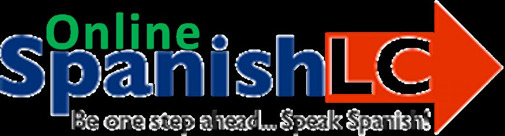 Spanish Language Center Online